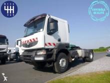 tracteur Renault Kerax 450 DXi