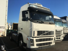 Volvo FH 440