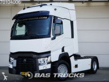 Renault Gamme T 460 ACC tractor unit
