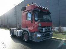 trattore Mercedes Actros 1844 LS - Luft/Luft - ADR - L715