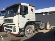 trattore Volvo FM12 420
