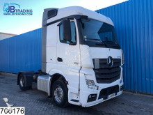 trattore Mercedes Actros 1842