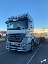 trattore Mercedes Actros 3360