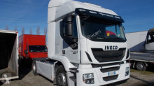 Iveco Stralis AT440S46 T/P tractor unit