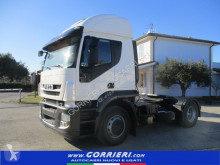 trattore Iveco AT440S42TP