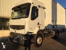 Renault Premium Lander 460.19 tractor unit