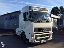 trattore ribassato Volvo