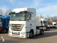 Mercedes Actros 1844 MP 3 *Euro 5* tractor unit