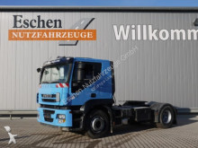 tracteur Iveco ST 420 4x2, Stralis Active Time, Kipphydr.