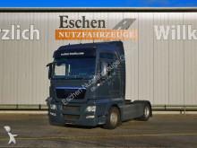 trattore MAN TGX 18.440 4x2 BLS, Intarder, EEV