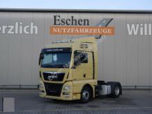 trattore MAN TGX 18.440 BLS, XLX, Standklima, Intarder, Navi