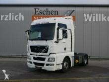 trattore MAN TGX 18.440 4x2, XXL, Intarder, Luft