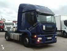 tracteur Iveco Stralis AD 440 S 42 TP