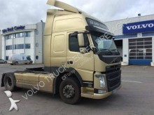 tracteur Volvo FM13 500