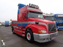 Volvo NH12 460 tractor unit