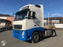 trattore Volvo FH13-460 Globetrotter XL- EEV-XENON- 2 Tanks-TOP