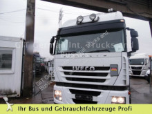 tracteur Iveco Stralis AS440S42 (450,420,480)Euro 5