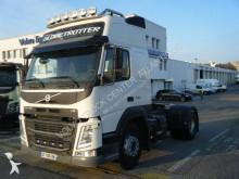 tracteur Volvo FM
