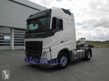tracteur Volvo FH 4