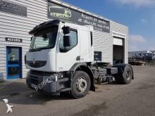 trattore Renault Premium Lander 430 DXI