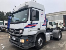 trattore Mercedes Actros 1844 L