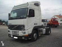 tahač Volvo FH12 380