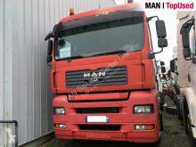 tracteur MAN TGA 18.440 4X2 BLS