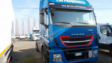tracteur Iveco Stralis AS440S48 XP