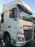 tracteur DAF FT XF 460 Super Space Cab Euro 6