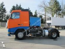 tracteur Volvo FH 340