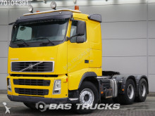 tractor Volvo FH 400