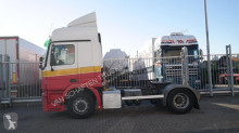 Mercedes Actros 1836 tractor unit