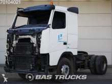 tracteur Volvo FH 400