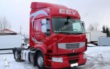 tracteur Renault Premium PREMIUM 460 18 T Euro 5 EEV