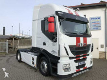 Iveco AS440S48 T/P '150 Jahre Magirus' tractor unit