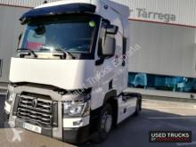 ciągnik siodłowy Renault Trucks T