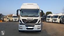 Iveco Ecostralis AT 440 S 46 TP-E PRO