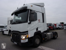 Renault T460 Sleeper Cab 10 Units / Leasing tractor unit