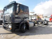 trattore Iveco Eurocargo 150E32