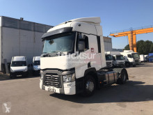 trattore Renault T460 SLEEPER CAB