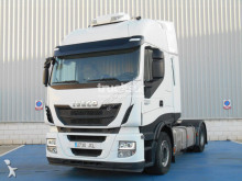 tracteur Iveco AS440S48T/P