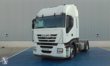 Iveco AS440S50T/P tractor unit