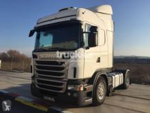 tracteur Scania G480