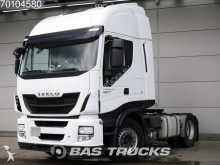 tractor Iveco Stralis 420