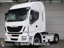 tractor Iveco Stralis HI-WAY