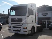 trattore MAN TGA 18.440 XL