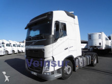 cabeza tractora Volvo FH 4