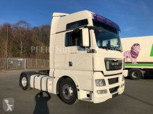 trattore MAN TGX 18.440 XXL- EURO 4- INTARDER- NEW ENGINE