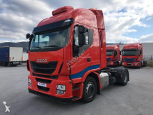 cabeza tractora Iveco Stralis Hi-Way AS440S46 TP E6