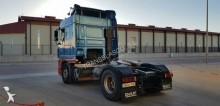 tracteur DAF XF95 480